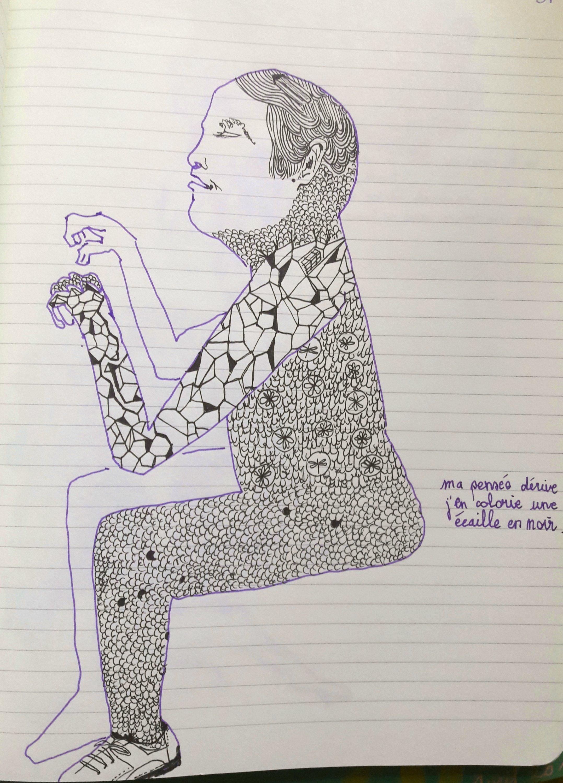 notebook 8